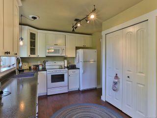 Photo 18: 504 W First Ave in QUALICUM BEACH: PQ Qualicum Beach House for sale (Parksville/Qualicum)  : MLS®# 763328