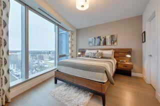 Photo 24:  in Edmonton: Zone 12 Condo for sale : MLS®# E4221356