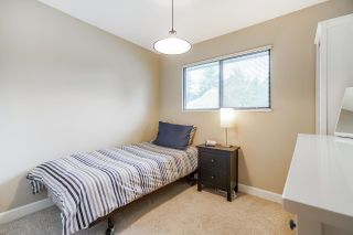 Photo 15: 15068 86A Avenue in Surrey: Bear Creek Green Timbers House for sale : MLS®# R2625576