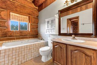 Photo 27: 9770 W 16 Highway in Prince George: Upper Mud House for sale (PG Rural West (Zone 77))  : MLS®# R2620264
