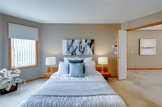 Photo 33: 223 Hampstead Way NW in Calgary: Hamptons Detached for sale : MLS®# A1148033