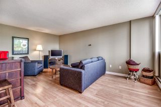 """Photo 7: 406 620 SEVENTH Avenue in New Westminster: Uptown NW Condo for sale in """"CHARTER HOUSE"""" : MLS®# R2360324"""