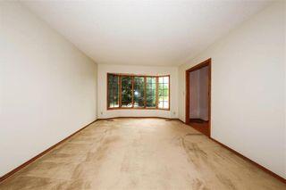 Photo 14: 15 Haddington Bay in Winnipeg: Residential for sale (1G)  : MLS®# 202023539