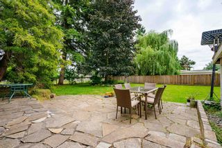 Photo 25: 26492 29 Avenue in Langley: Aldergrove Langley House for sale : MLS®# R2597876