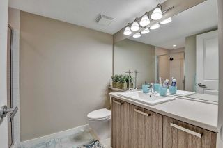 """Photo 25: 13 10595 DELSOM Crescent in Delta: Nordel Townhouse for sale in """"Capella"""" (N. Delta)  : MLS®# R2597842"""