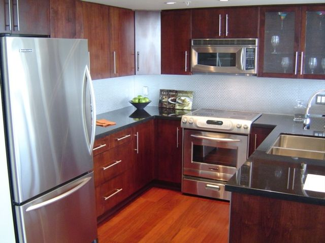 Main Photo: 2103 1128 Quebec Street in Vancouver: Condo for sale