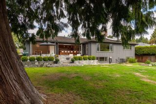"""Photo 22: 4218 YUCULTA Crescent in Vancouver: University VW House for sale in """"Salish Park"""" (Vancouver West)  : MLS®# R2616968"""