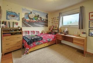 Photo 13: 103 MT ASSINIBOINE Circle SE in Calgary: McKenzie Lake Detached for sale : MLS®# A1119422