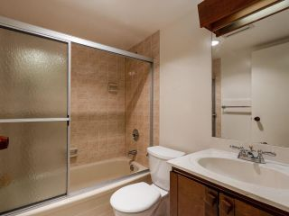 """Photo 20: 3953 PARKWAY Drive in Vancouver: Quilchena Townhouse for sale in """"ARBUTUS VILLAGE"""" (Vancouver West)  : MLS®# R2591201"""