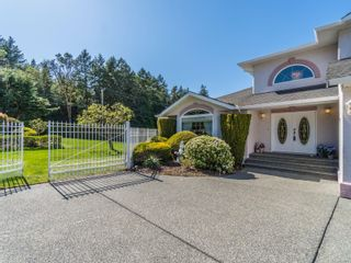 Photo 6: 6618 Groveland Dr in : Na North Nanaimo House for sale (Nanaimo)  : MLS®# 873647