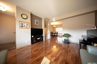 Photo 5: 202 Maningas Bend in Saskatoon: Evergreen Residential for sale : MLS®# SK870482