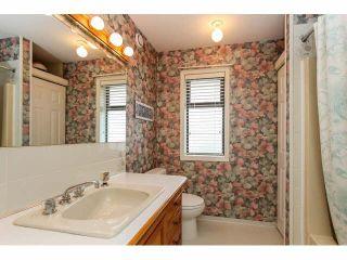 Photo 10: 8151 145B Street in Surrey: Bear Creek Green Timbers House for sale : MLS®# F1439980