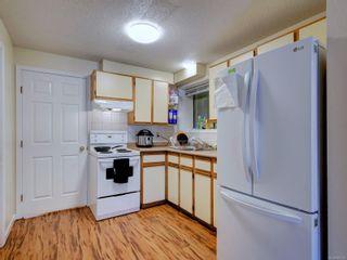 Photo 28: 3264/3266 Millgrove St in : SW Tillicum Full Duplex for sale (Saanich West)  : MLS®# 887016