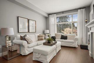 "Photo 7: 217 15185 36 Avenue in Surrey: Morgan Creek Condo for sale in ""Edgewater"" (South Surrey White Rock)  : MLS®# R2568692"