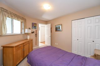 Photo 20: 27 677 Bunting Pl in : CV Comox (Town of) Row/Townhouse for sale (Comox Valley)  : MLS®# 885039