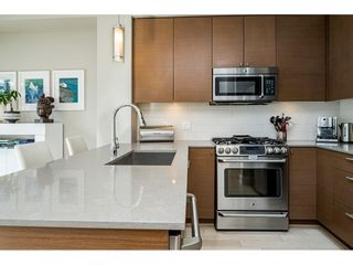 """Photo 13: 287 SALTER Street in New Westminster: Queensborough Condo for sale in """"CANOE"""" : MLS®# R2619839"""