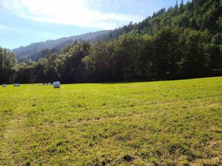 Photo 18: 1065 IVERSON Road in Cultus Lake: Columbia Valley Land for sale : MLS®# R2534678