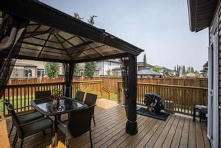 Photo 41: 453 Auburn Bay Drive SE in Calgary: Auburn Bay Detached for sale : MLS®# A1130235