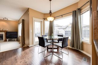 Photo 14: 1163 TORY Road in Edmonton: Zone 14 House for sale : MLS®# E4242011