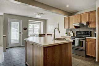 Photo 7: 56 Inverness Boulevard SE in Calgary: McKenzie Towne Detached for sale : MLS®# A1127732