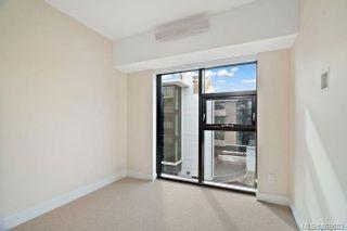 Photo 19: N312 1105 Pandora Ave in : Vi Downtown Condo for sale (Victoria)  : MLS®# 869083