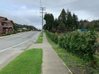 Photo 8: 1920 Peninsula Rd in : PA Ucluelet Mixed Use for sale (Port Alberni)  : MLS®# 858453