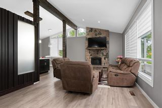 Photo 4: 400 Rossmore Avenue in West St Paul: R15 Residential for sale : MLS®# 202121756