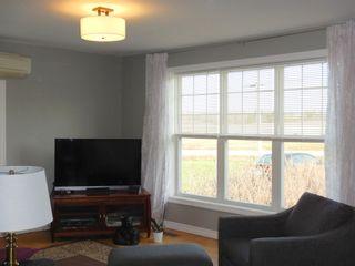 Photo 14: 39 Travis Road in Hastings: 101-Amherst,Brookdale,Warren Residential for sale (Northern Region)  : MLS®# 202110419