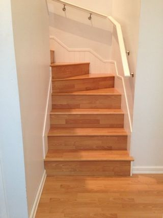 Photo 14: 408 BRUNEAU Place in Langley: Home for sale : MLS®# F1309344