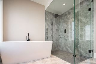 Photo 20: 705 W 60TH AVENUE in Vancouver: Marpole House for sale (Vancouver West)  : MLS®# R2540997