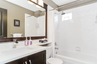 """Photo 24: 876 W 15TH Avenue in Vancouver: Fairview VW Townhouse for sale in """"Redbricks I"""" (Vancouver West)  : MLS®# R2506107"""