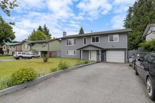 Photo 2: 9654 SALAL Place in Surrey: Whalley House for sale (North Surrey)  : MLS®# R2585079