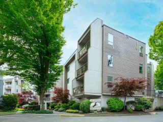"""Photo 19: 101 5471 ARCADIA Road in Richmond: Brighouse Condo for sale in """"STEEPLE CHASE"""" : MLS®# R2578660"""