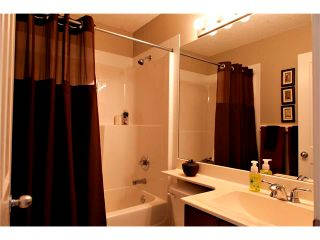 Photo 14: 270 CRANBERRY Close SE in Calgary: Cranston House for sale : MLS®# C4022802