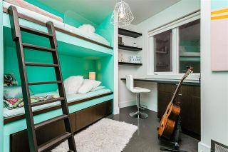 Photo 12: 9447 100A Street in Edmonton: Zone 12 House for sale : MLS®# E4218514