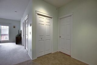 Photo 27: 8307 70 Panamount Drive NW in Calgary: Panorama Hills Apartment for sale : MLS®# A1087001