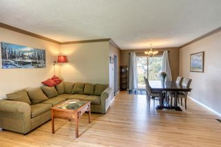 Photo 9: 3231 52 Avenue NW in Calgary: Brentwood Detached for sale : MLS®# A1128463