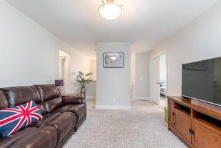 Photo 26: 7736 20 Avenue in Edmonton: Zone 53 House for sale : MLS®# E4255548