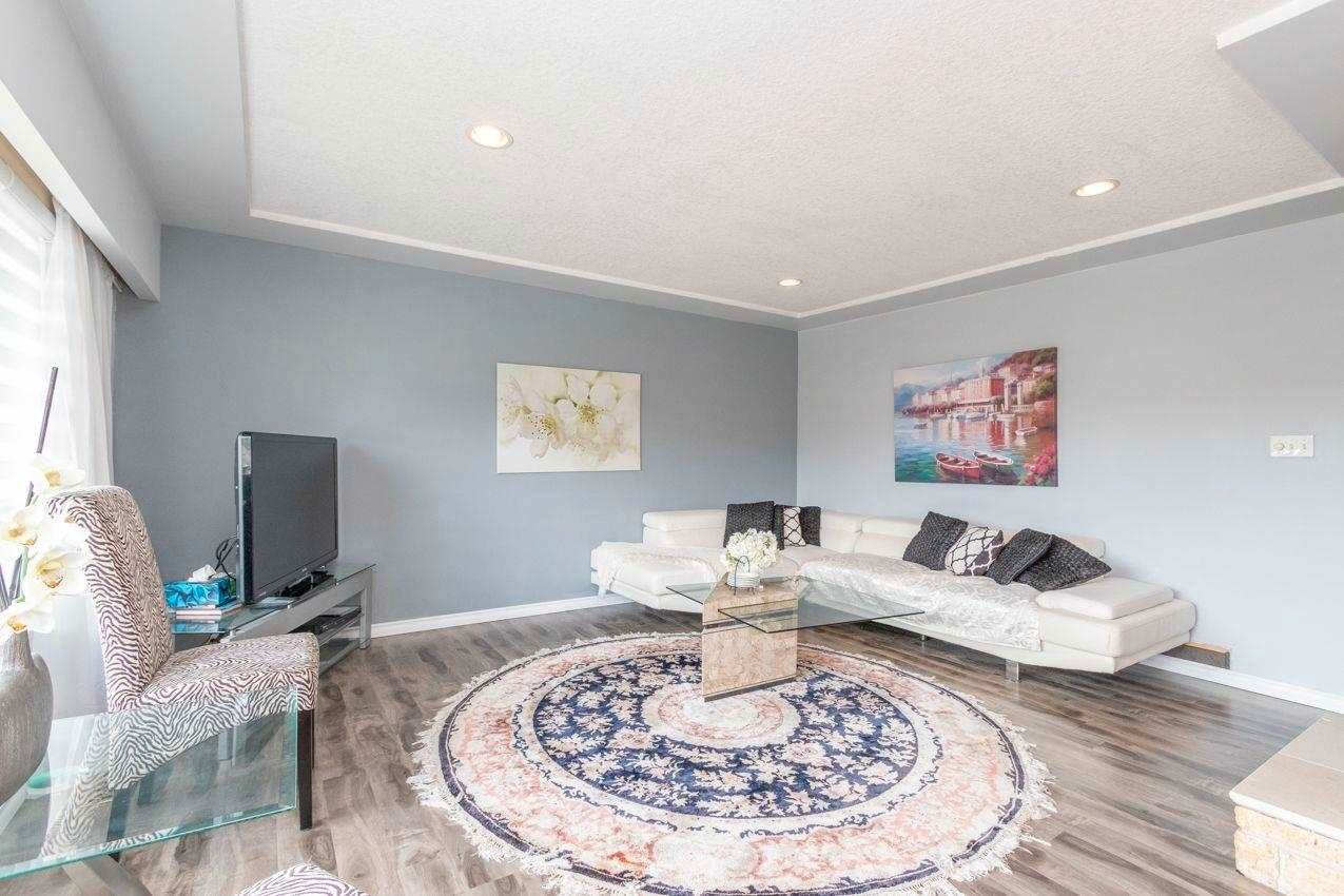 Photo 13: Photos: 715 HUNTINGDON Crescent in North Vancouver: Dollarton House for sale : MLS®# R2588592