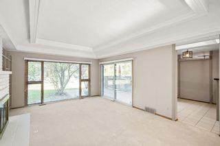 Photo 14: 35 68 Baycrest Place SW in Calgary: Bayview Semi Detached for sale : MLS®# A1150745