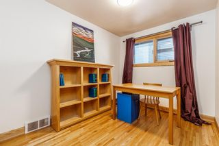 Photo 18: 2655 Charlebois Drive NW in Calgary: Charleswood Detached for sale : MLS®# A1133366