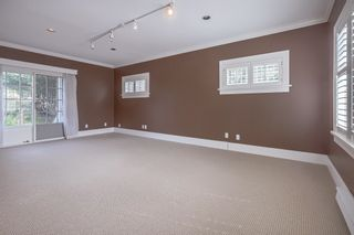 Photo 9: 5416 LABURNUM Street in Vancouver: Shaughnessy House for sale (Vancouver West)  : MLS®# R2617260