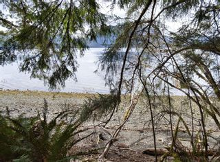 Photo 15: W1/2 SW&NW1/4 Quatsino Sound in : NI Port Hardy Land for sale (North Island)  : MLS®# 866764