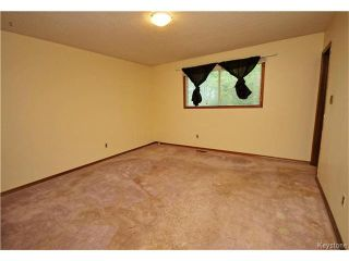 Photo 9: 485 Addis Avenue in Winnipeg: West St Paul Residential for sale (R15)  : MLS®# 1626864