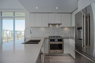"""Photo 7: 603 3581 E KENT AVENUE NORTH in Vancouver: South Marine Condo for sale in """"Avalon 2"""" (Vancouver East)  : MLS®# R2438163"""