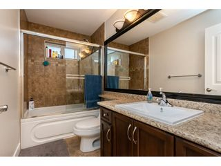 Photo 16: 32502 ABERCROMBIE Place in Mission: Mission BC House for sale : MLS®# R2433206