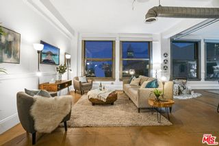 Photo 18: 108 W 2nd Street Unit 303 in Los Angeles: Residential for sale (C42 - Downtown L.A.)  : MLS®# 21783110