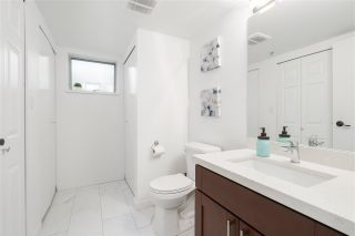 Photo 13: 1 7345 SANDBORNE AVENUE in Burnaby: South Slope Townhouse for sale (Burnaby South)  : MLS®# R2606895