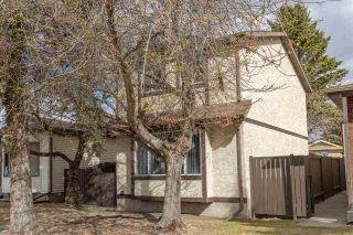 Photo 2: 15707 84 Street in Edmonton: Zone 28 House for sale : MLS®# E4239465