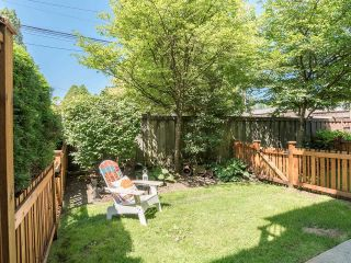 Photo 37: 63 20760 DUNCAN Way: Townhouse for sale in Langley: MLS®# R2604327